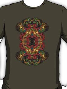 Fractalicious T-Shirt