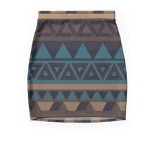 NAI-004 Mini Skirt