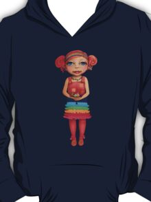 Arwen T-Shirt