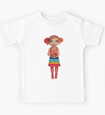 Arwen Kids Clothes