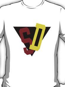 SuperDork T-Shirt