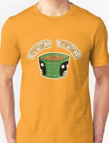 CROUTON...CROUTON!!! T-Shirt