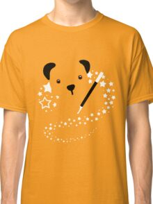 Izzy Wizzy, Let's Get Busy Classic T-Shirt