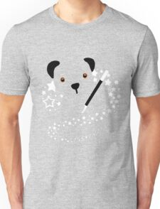 Izzy Wizzy, Let's Get Busy Unisex T-Shirt