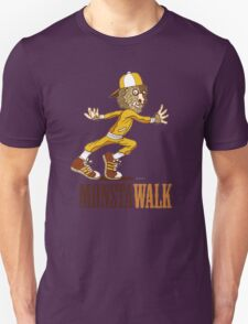 Monstawalk T-Shirt