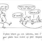 Pear shaped plans. by benzizzle2