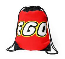 EGO Drawstring Bag