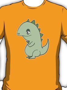 Lil' Dragon T-Shirt