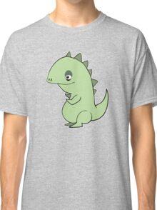 Lil' Dragon Classic T-Shirt