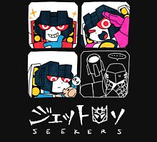 Seekers Unisex T-Shirt