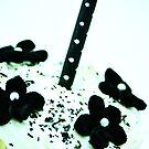 Cupcake by Susanne Correa