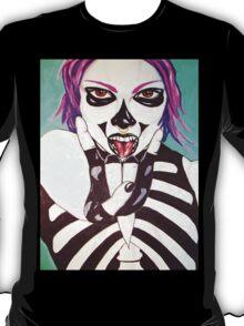 rock 'til you die T-Shirt