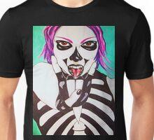 rock 'til you die Unisex T-Shirt