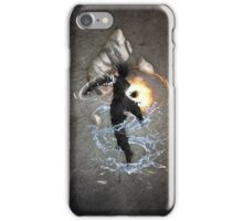 Get Bent :: The Avatar iPhone Case/Skin