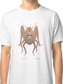 Giant Hopper Classic T-Shirt