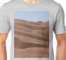 an unbelievable Saudi Arabia
