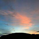 Karatha sunrise  by max cooper