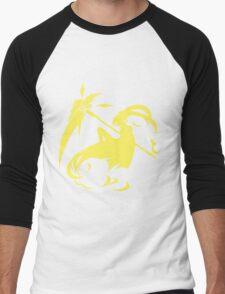 Fate Testarossa Silhouette T-Shirt