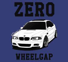 ZERO WHEELGAP Unisex T-Shirt