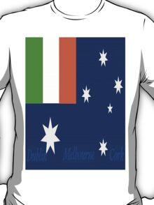 Irish Oz  T-Shirt