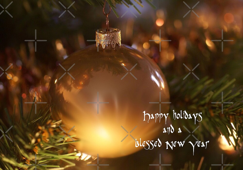 The very best wishes by AnnieSnel