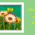 Thinking of You - Card by jules572