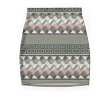 NAI-005 Mini Skirt