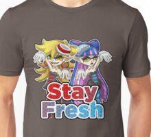 Squid Angels Unisex T-Shirt