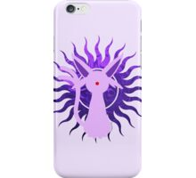 Espeon iPhone Case/Skin