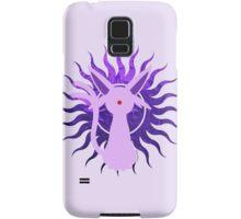 Espeon Samsung Galaxy Case/Skin