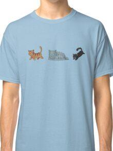 Kitty Parade Classic T-Shirt