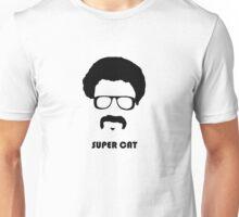 Clive Lloyd Unisex T-Shirt