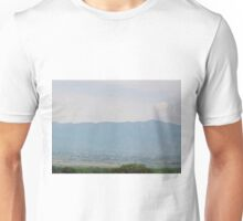Going to Extremes Unisex T-Shirt