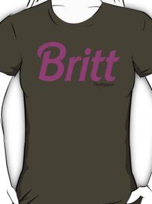 Barbie Girl T-Shirt