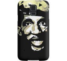 Thomas Sankara Samsung Galaxy Case/Skin