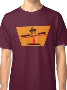 Balancing tensions Classic T-Shirt