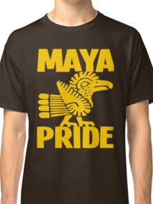 MAYA PRIDE Classic T-Shirt