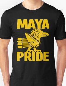 MAYA PRIDE T-Shirt