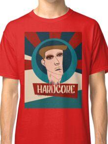 HARDCORE Classic T-Shirt