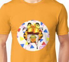 Garfin' It Unisex T-Shirt