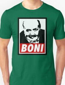 BONY Unisex T-Shirt