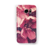 Sakura Samsung Galaxy Case/Skin