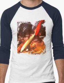 Koi in the Sky T-Shirt