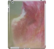 Pink Emotions - JUSTART ©  iPad Case/Skin