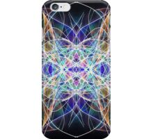 Ether iPhone Case/Skin