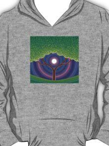 Happy Tree of Life T-Shirt