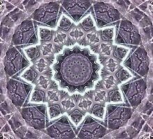 iz Nazca by IzzyGumbo