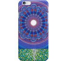 Prettiest of places iPhone Case/Skin