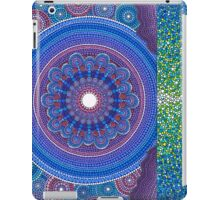 Prettiest of places iPad Case/Skin