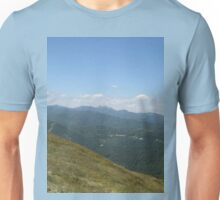 a beautiful Croatia